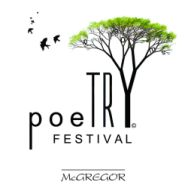 McGregor Poetry Festival 2016