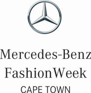 Mercedes Benz Cape Town Fashion Week 2015