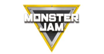 Monster Jam - Johannesburg