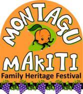 Montagu Makiti Festival 2017