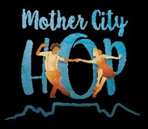 Mother City Hop 2018