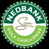 Nedbank Golf Challenge 2018