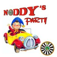 Noddy Party