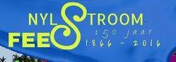 Nylstroom 150-jaar Fees