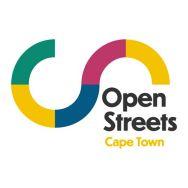 Open Streets Mitchells Plain 2018
