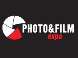 Photo & Film Expo 2017