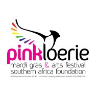 Pink Loerie 2019
