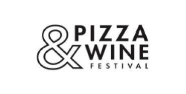 Pizza and Wine Festival 2018