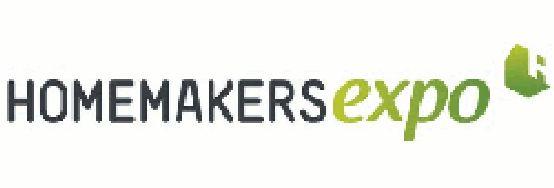 Pretoria Homemakers Expo 2018