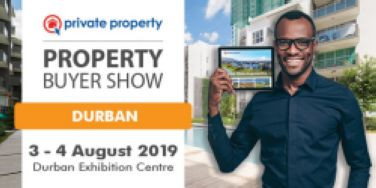 Property Buyer Show - Durban 2019