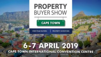 Property Buyer Show – Cape Town 2019