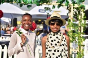 Race 4 Fashion Fair