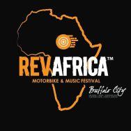 RevAfrica Festival