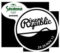 River Republic 2017