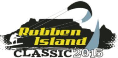 Robben Island Classic 2015