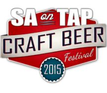 SA On Tap Craft Beer Festival Durban 2016