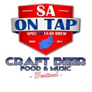 SA On Tap Craft Beer Festival Johannesburg 2016