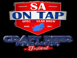SA On Tap Craft Beer Festival Pretoria 2016