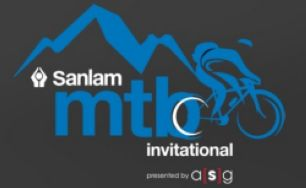 Sanlam MTB Invitational 2017