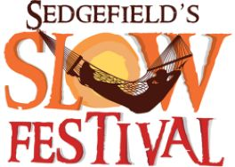Sedgefield Slow Festival 2016