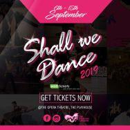 Shall We Dance 2019