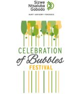 Sizwe Ntsaluba Gobodo Celebration of Bubbles 2015