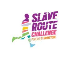 Slave Route Challenge 2019