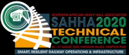 South African Heavy Haul Association Technical Conference 2020
