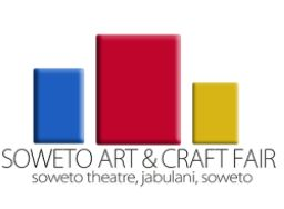 Soweto Art and Craft Fair 2014