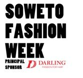 Soweto Fashion Week 2015