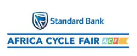 Standard Bank Africa Cycle Fair 2016