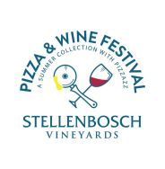 Stellenbosch Vineyards Pizza and Wine Festival 2016
