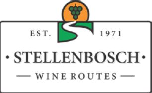 Stellenbosch at Summer Place 2015