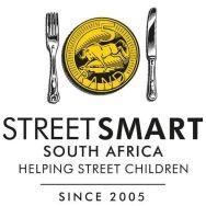 StreetSmart SA Fundraiser: Screenings of 'Pilgrimage' Films