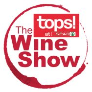 TOPS at SPAR Wine Show Johannesburg 2020