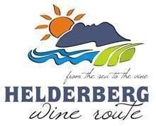 Taste the Helderberg 2018