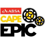 The Absa Cape Epic 2018