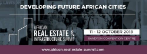 The African Real Estate & Infrastructure Summit