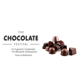 The Chocolate Festival