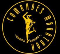 The Comrades Marathon 2019