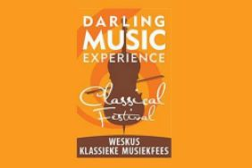 The Darling Music Experience 2016