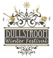 The Dullstroom Winter Festival 2016