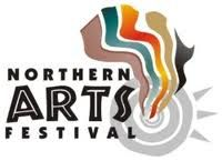The Northern Arts Festival 2014