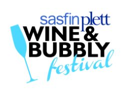 The Sasfin Plett Wine and Bubbly Festival 2016