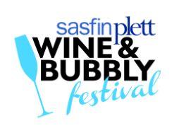 The Sasfin Plett Wine and Bubbly Festival 2016