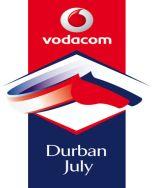 The Vodacom Durban July 2021