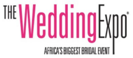 The Wedding Expo Cape Town 2016