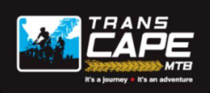 TransCape MTB 2017