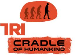 TriRock Cradle of Humankind 2015
