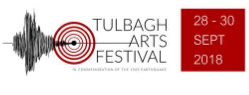 Tulbagh Arts Festival 2018